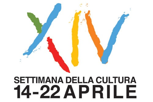 XIV edizione della Settimana della cultura