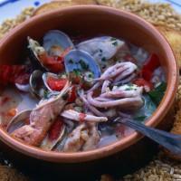cosa mangiare a gallipoli - Laterradipuglia.it
