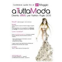 a-tutta-moda-fashion-puglia-2013