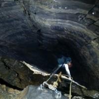 abisso-rotolo-grotta-puglia