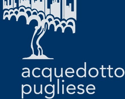 Aumenta il costo dell'acqua in Puglia
