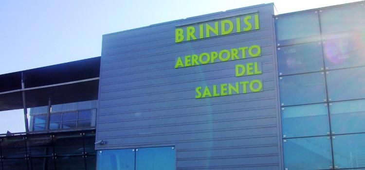 Ryanair punta sulla Puglia con novità per Bari e Brindisi