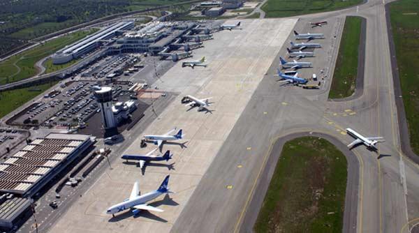 aeroporti-puglia-alitalia