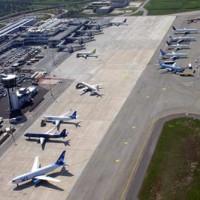 aeroporto-bari-puglia-turchia