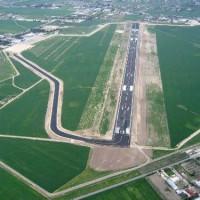 aeroporto-foggia-gino-lisa