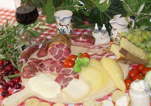 A Taranto Agricoltura e Qualità di Puglia