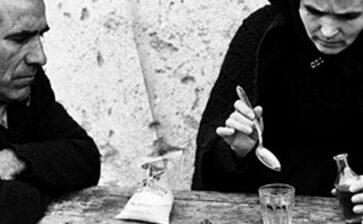 Medicina popolare in Puglia: gli antichi rimedi