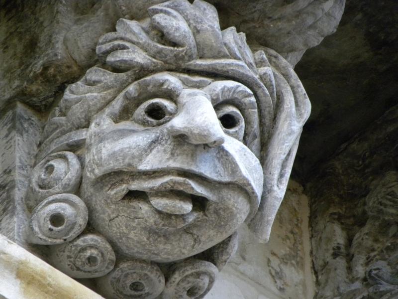 apotropaiche-maschere-puglia