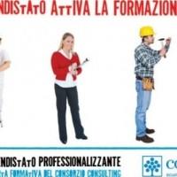 Apprendistato Puglia