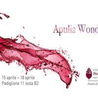 apulia-wonder-wine-vinitaly-2018