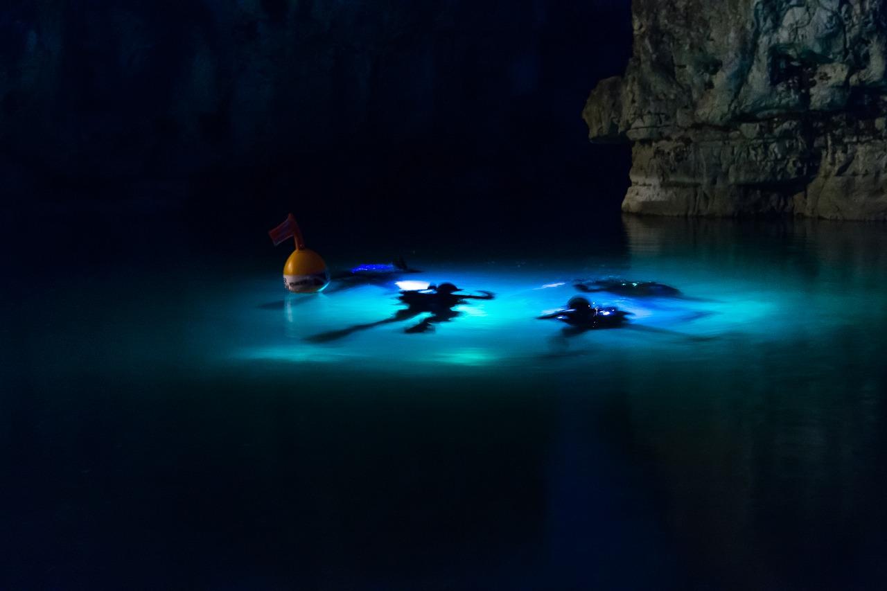 archeologia-subacquea-in-puglia