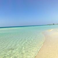 aree-naturali-protette-provincia-di-lecce-porto-cesareo