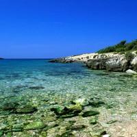aree-naturali-protette-provincia-di-lecce-porto-selvaggio