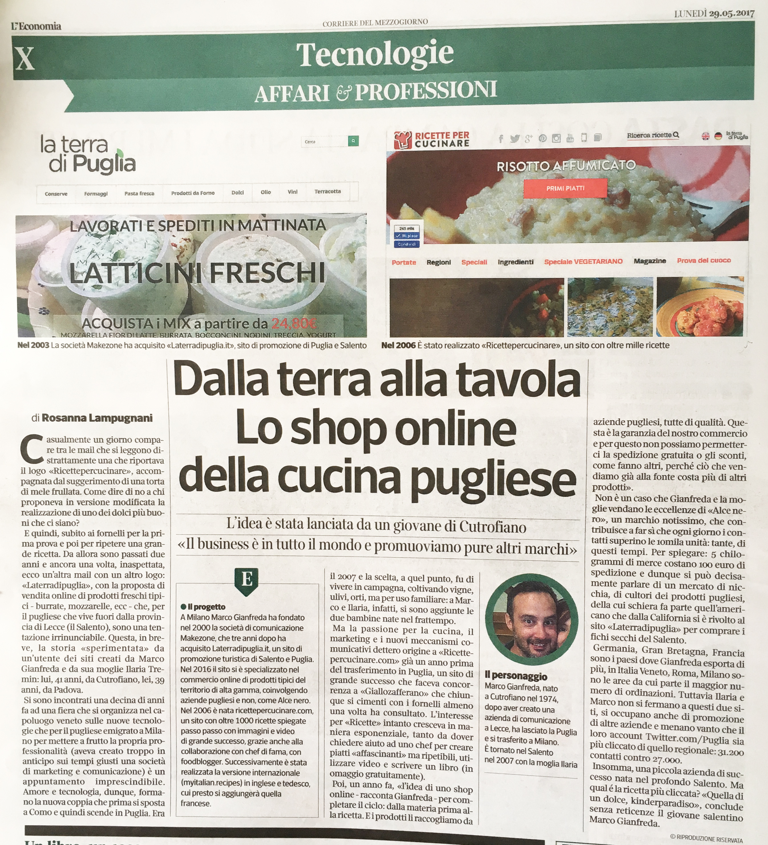 articolo-corriere-2017