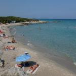 Quali sono le più belle spiagge in Puglia sulla costa adriatica