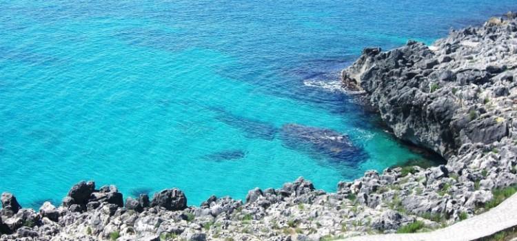 Le Bandiere Blu 2014 per la Puglia