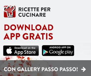 banner download app ricette 300×250