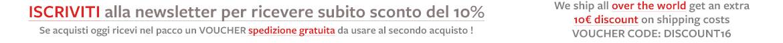 banner-alto-newsletter-spedgratuita-secondo