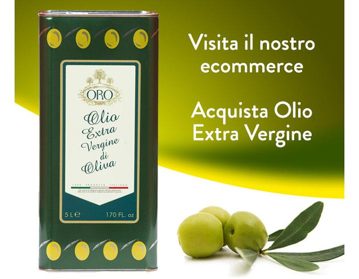 banner-ecommerce-olio