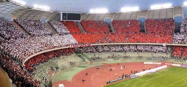 Il campionato del Bari nella stagione 2015-2016
