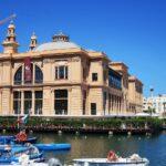 Cenni storici e caratteristiche di Bari