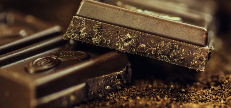 Bari, ecco l'appuntamento con Cioccolato2