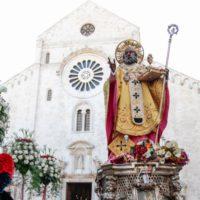 bari-festa-san-nicola-programma-villaggio-del-gusto-2018