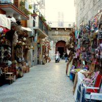 bari-vecchia-mercato