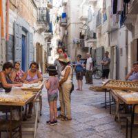 bari-vecchia-mercato-bancarelle