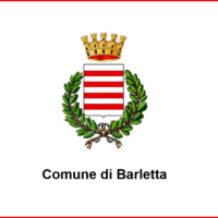 stemma di barletta - Laterradipuglia.it