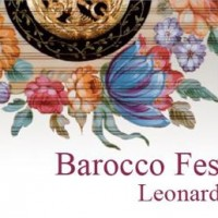barocco-festival-leonardo-leo-2012