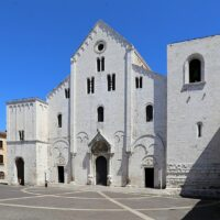 basilica san nicola bari - Laterradipuglia.it