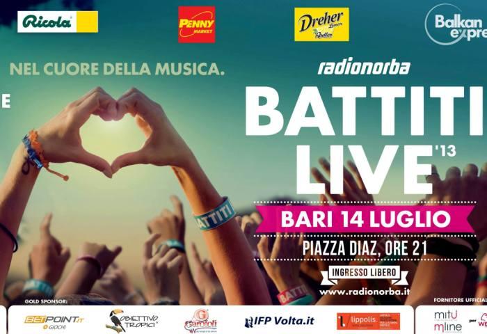 battiti-live-2013-puglia