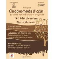 biccari-evento-chocomoments-2018