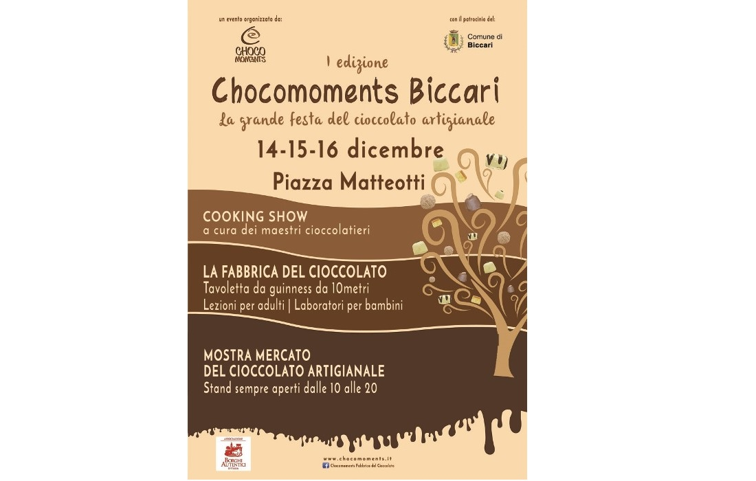biccari-evento-chocomoments-2018