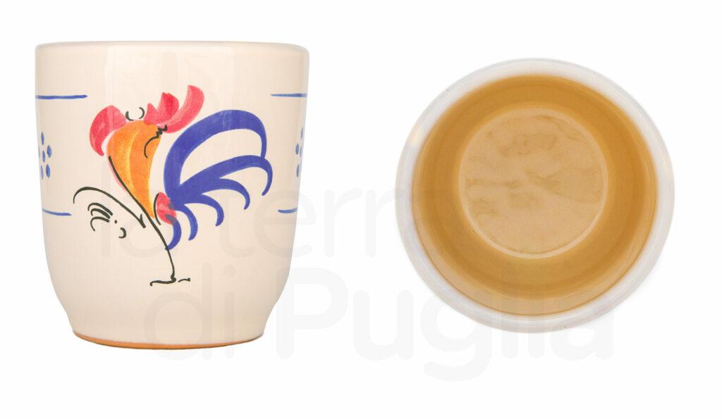 Ceramica Tradizionale Artistica di Cutrofiano
