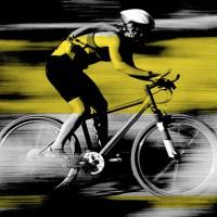 bici-in-puglia