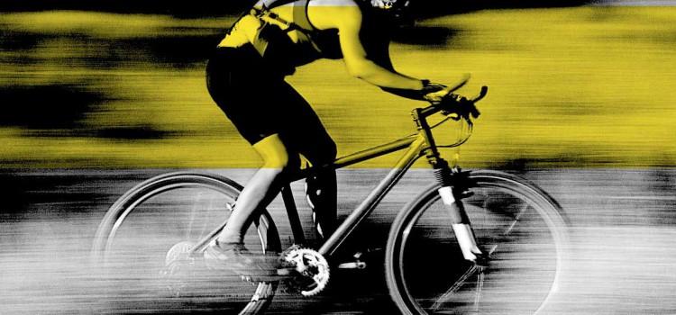 Arriva la seconda edizione di Bici in Puglia