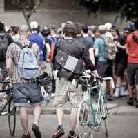 bikesurfing-puglia-bikesharing