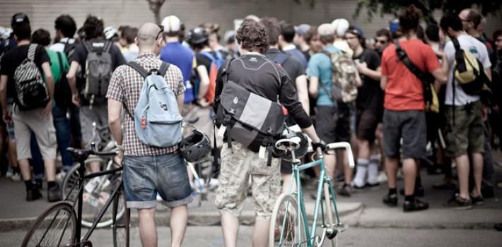 Bikesurfing, il bike sharing smart pugliese
