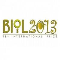 biol-2013-andria