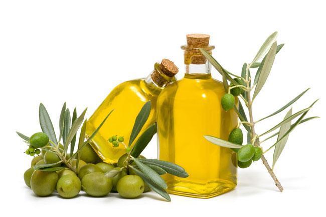 biol-2014-olio-extravergine-di-oliva