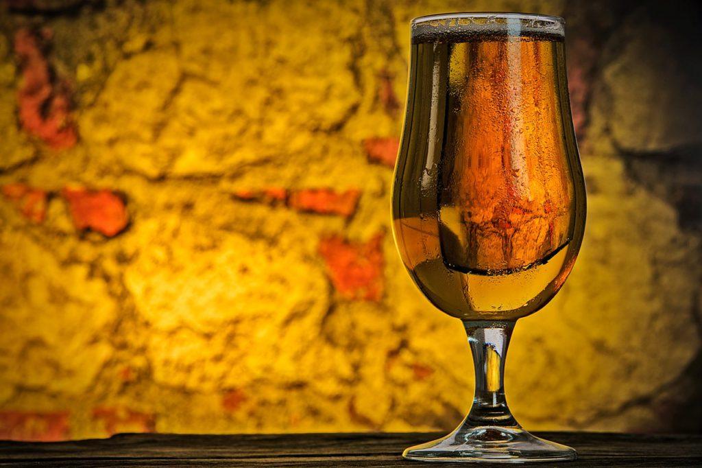 birra artigianale pugliese