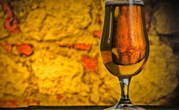 A Leverano si prepara la birra artigianale salentina