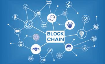 La tecnologia Blockchain aggiunge trasparenza all'industria olearia spagnola