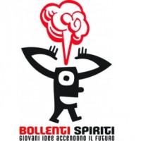 Bollenti Spiriti Puglia