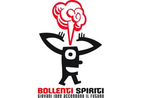 Bollenti Spiriti, la Puglia aiuta i giovani