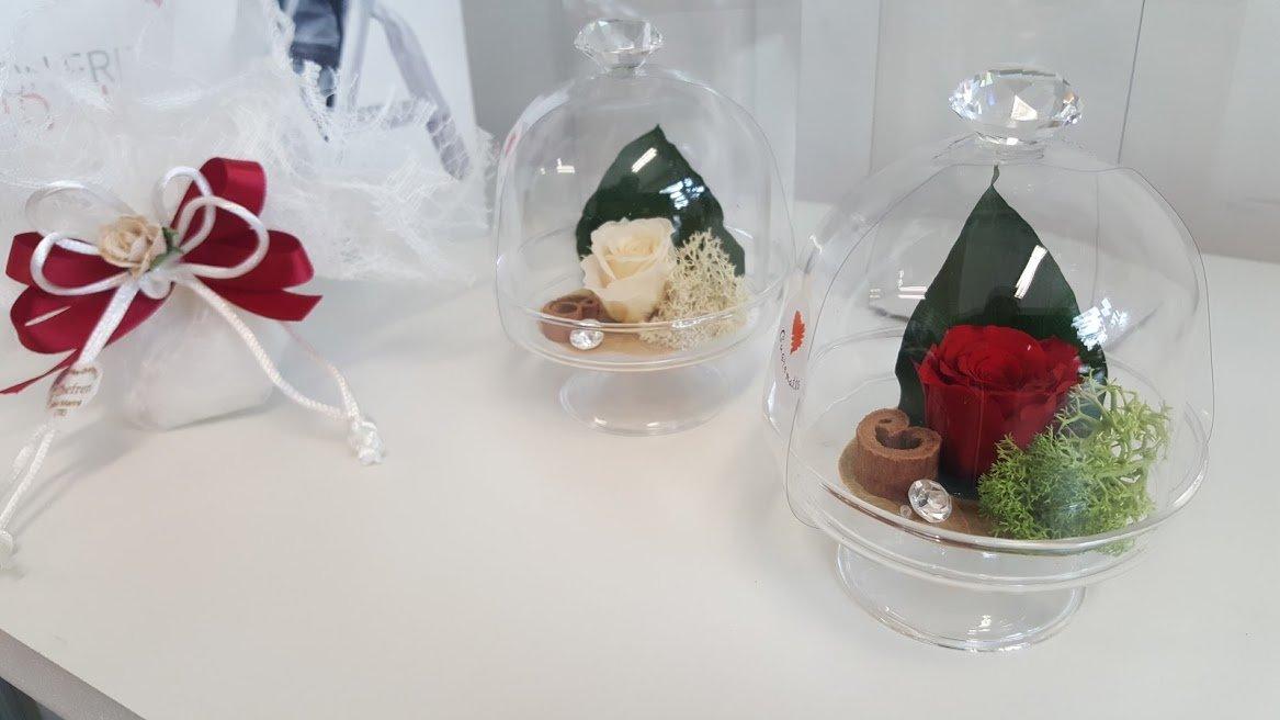 bomboniere-rose-stabilizzate
