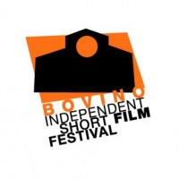 bovino independent film festival