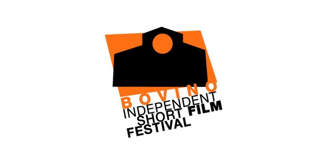 Bovino Independent Short Film Festival